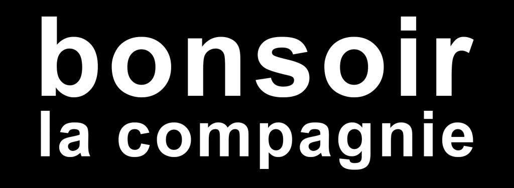 BLC-Logo_noir