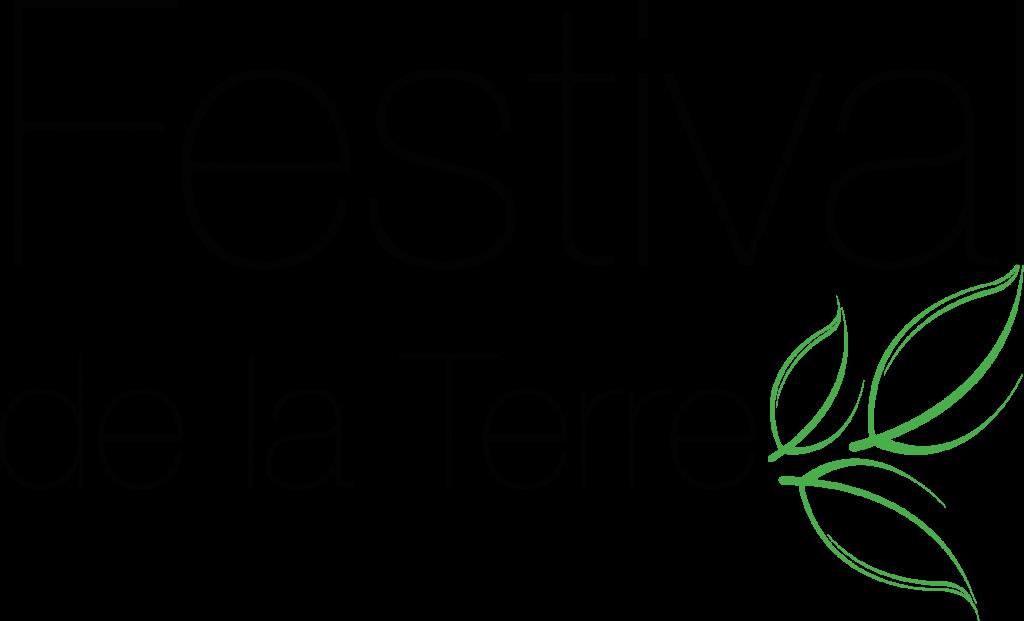 FDLT_logo
