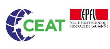 LOGO CEAT_EPFL