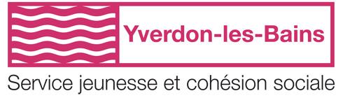 logo_yverdon_JECOS