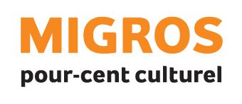 LOGO-MIGROS_Offset_4farbig_f