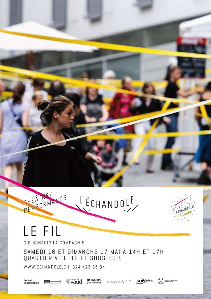 LeFIL2015 FlyerElectronique_2