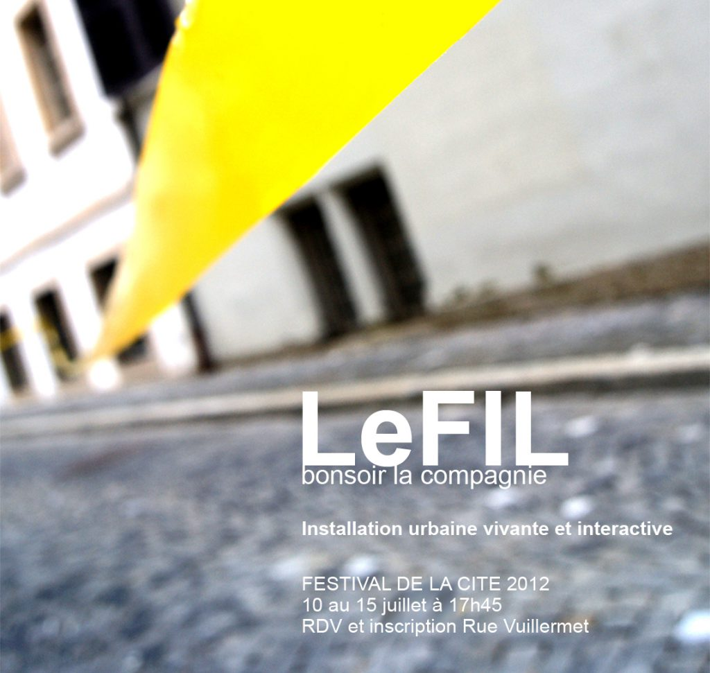 LeFIL_fly.recto