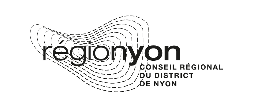 regionyon_logo_noir